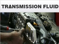 AMSOIL Trasnmission Fluid